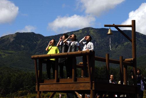 http://www.zck.or.jp/uploaded/image/2453.jpg
