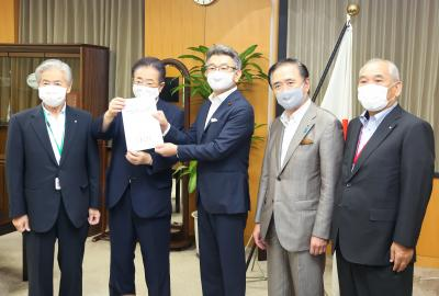 3 ため 緊急 の 減災 防災 カ年 国土 対策 強靱 の 化 新潟県国土強靱化地域計画